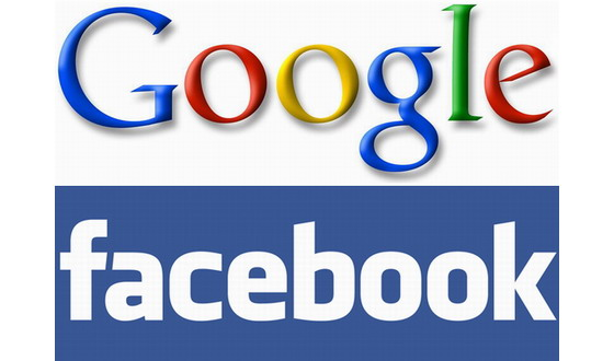 add Facebook stream to Google+