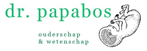 dr.papabos