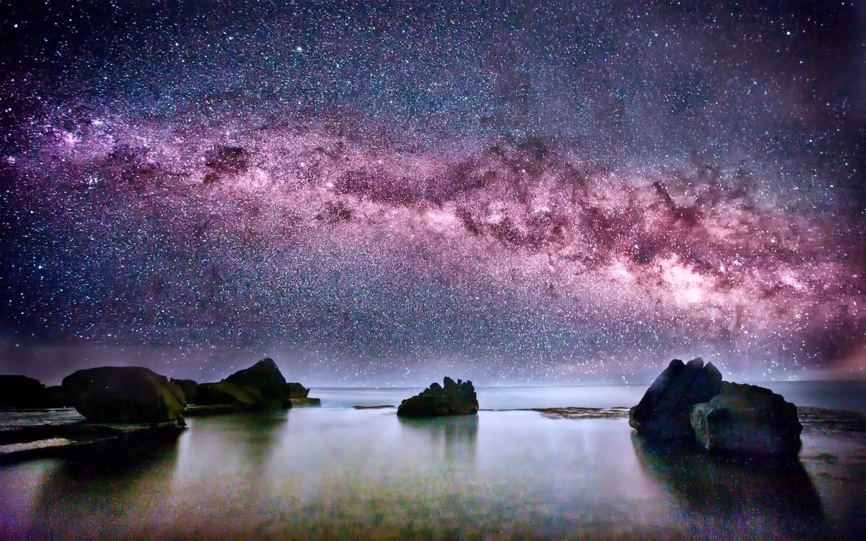 milky-way-viewed-in-australia-15638.jpg?width=203