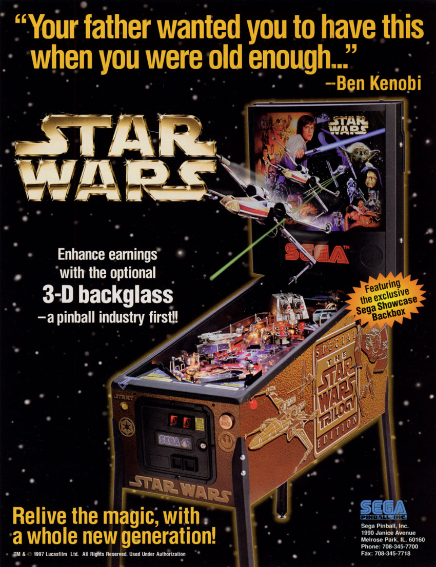 arcade games history The encyclopedia of arcade video games (schiffer book for collectors) [bill  kurtz] on  the complete pinball book: collecting the game & its history.