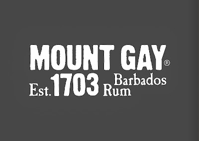 https://www.facebook.com/MountGayRum