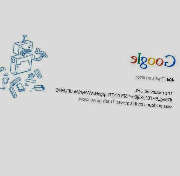 Gba Emulator For Ipad