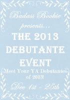 The 2013 Debutante Event