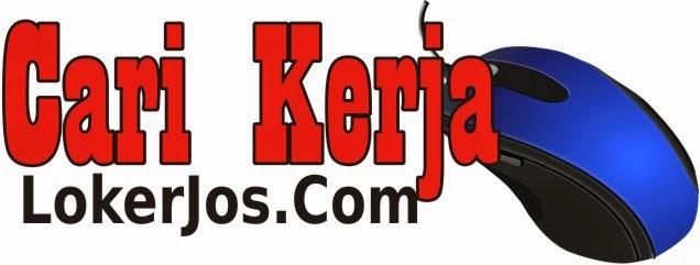 Lowongan Kerja  Part Time Jakarta Nopember 2014 Data Entry Part Time Mestra