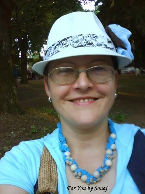 Moja Facebook stranica