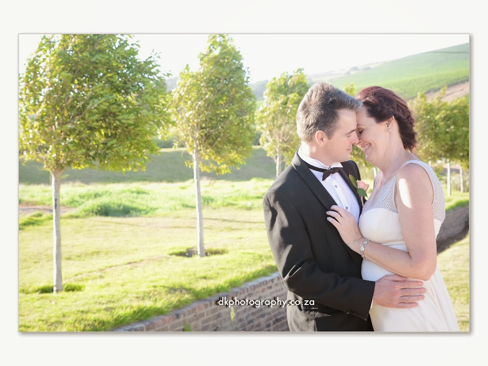 DK Photography 1ST+SLIDE-21 Preview | Ruth & Ray's Wedding in Bon Amis @ Bloemendal , Durbanville  Cape Town Wedding photographer