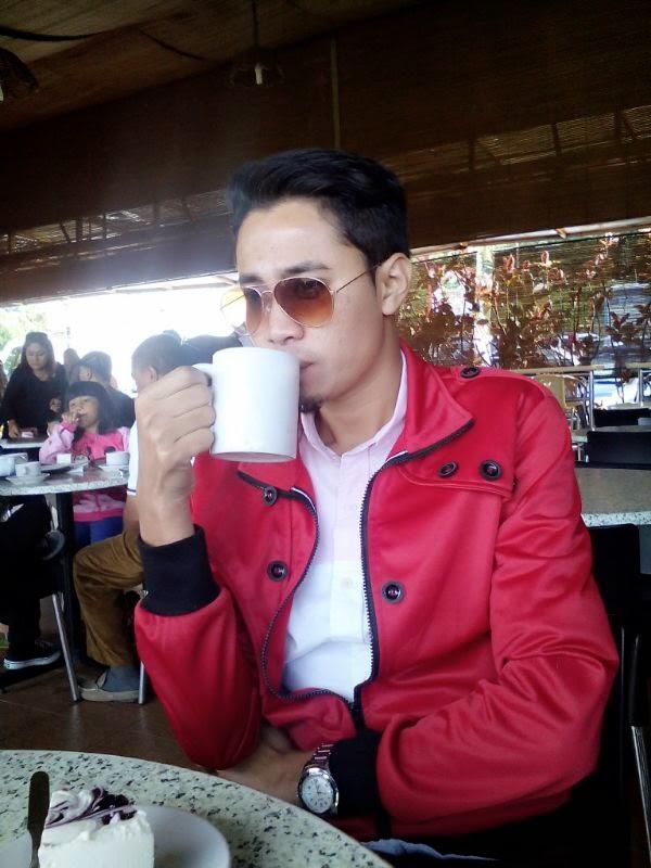 Khalifah Ady