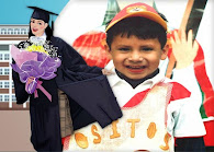Diplomas y Graduación