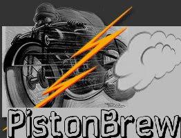 pistonbrew