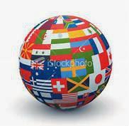 translate-flag-in-blogger