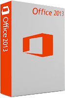 Download Microsoft Office Pro Plus 2013 32bit & 64 bit