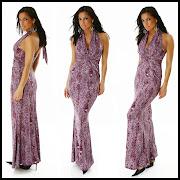Higar Novias - Vestidos Largos de Madrina de Bodas 2012 - 1 - higar novias vestidos de fiesta