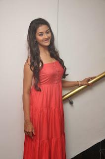 Pooja Jhaveri latest glamorous Pictures 015.JPG