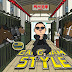 PSY - Gangnam Style Music Video Free Download - HD 1080p