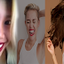 VIRAL VIDEO : Amazing Filipina Impersonates Famous Singers