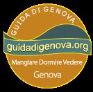 www.guidadigenova.org