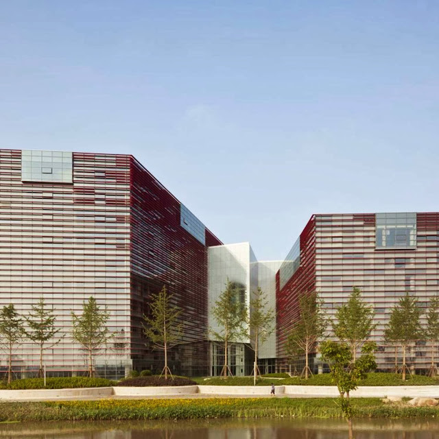 06-Office-park-for-Wison-headquarters-by-As-Architecture