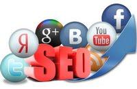 Продвижение, раскрутка в соцсетях и заработок в интернете