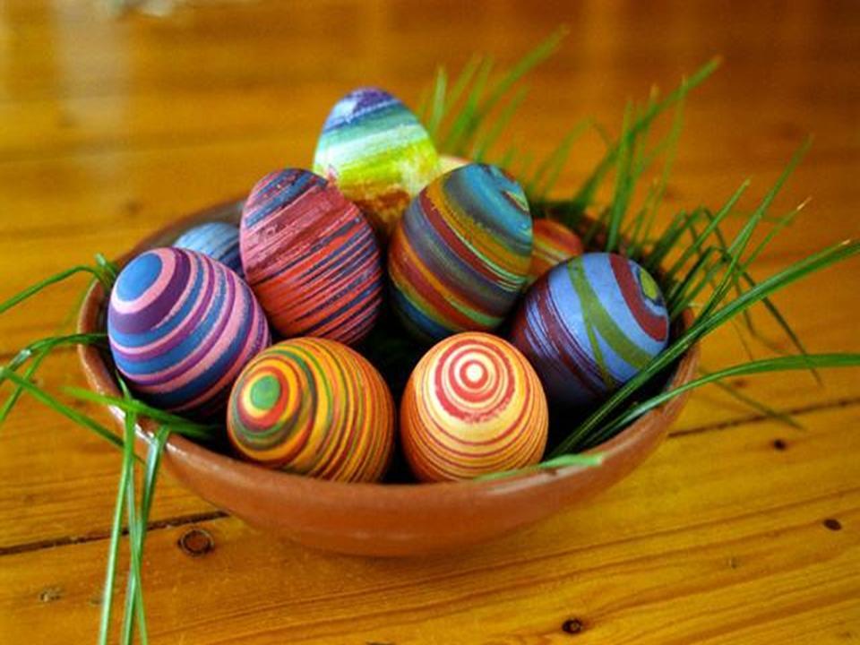 Что будет если перетянуть яйца резинкой 10 фотография
