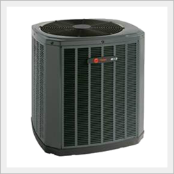 TRANE XR15 Heat Pump Specifications & Reviews