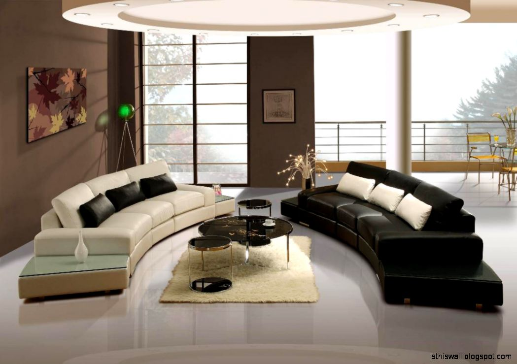 Best Feng Shui Homes Designs Images Amazing Design Ideas