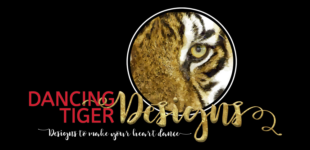 Dancing Tiger Designs