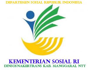Lowongan Kerja Kementerian Sosial 2012 Sebagai Staff Program Keluarga Harapan Di NTT - November 2012