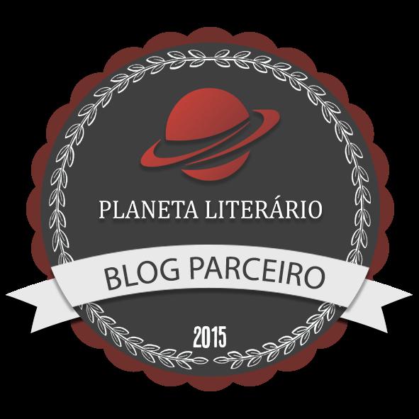 Planeta Literário