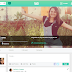 TSU: nova rede social que promete dar dinheiro pra vocês, como assim 'o'  / Não é vírus ¬¬