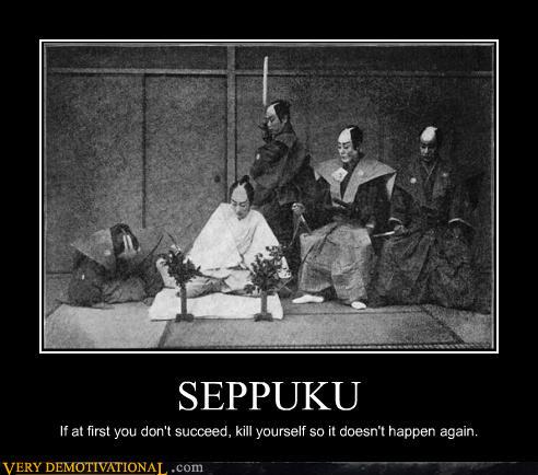 demotivational-posters-seppuku.jpg