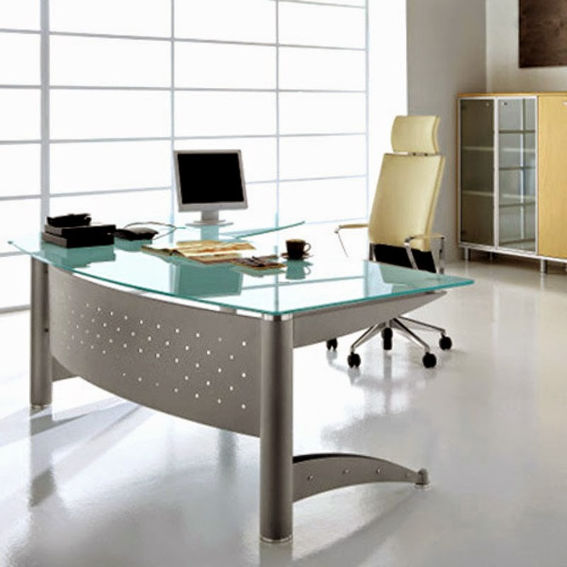 Modern Home Furniture Design Inspiration Office Furniture Contemporary Design