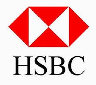 kode bank hsbc di atm mandiri,sandi bank,