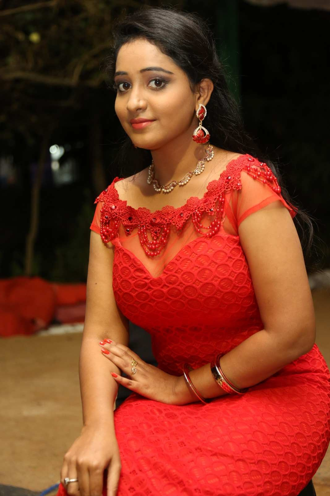 Aishwarya Addala photos at Ee Cinema Superhit-HQ-Photo-10