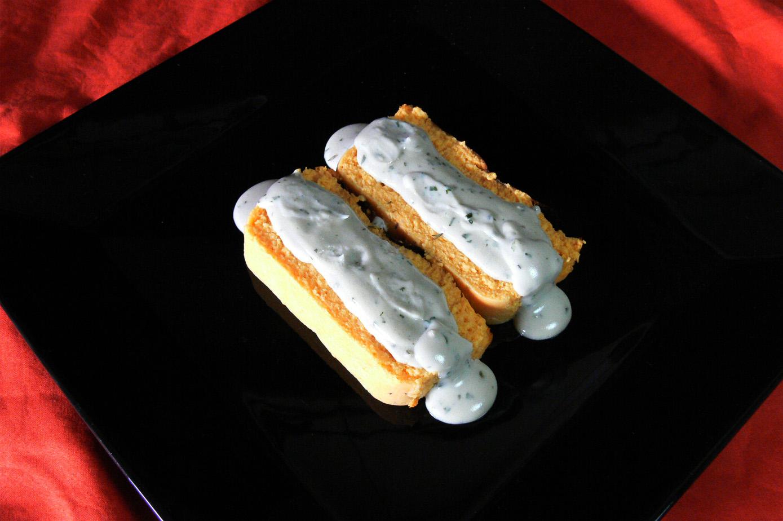 Cocinar para los amigos febrero 2010 for Cocinar para los amigos