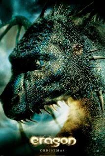 Eragon (2006) tainies online oipeirates