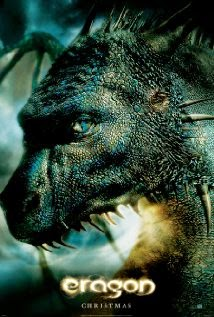 Eragon (2006) ταινιες online seires xrysoi greek subs