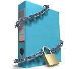 Règles de sécurité et confidentialité (Réseaux sociaux et navigateurs)