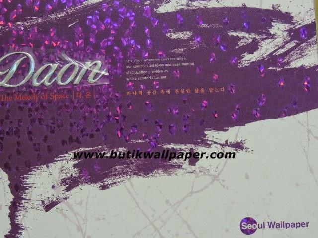 http://www.butikwallpaper.com/2014/09/wallpaper-daon.html