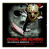 New Friday The 13th Music Released From Crystal Lake Memories Soundtrack!