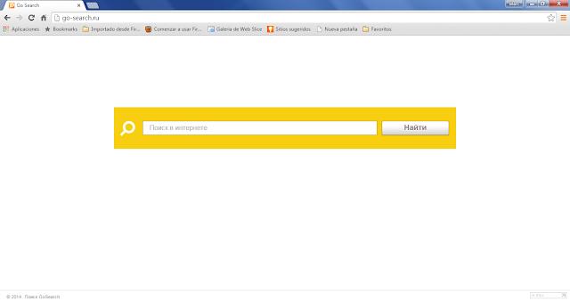 Go-Search.ru