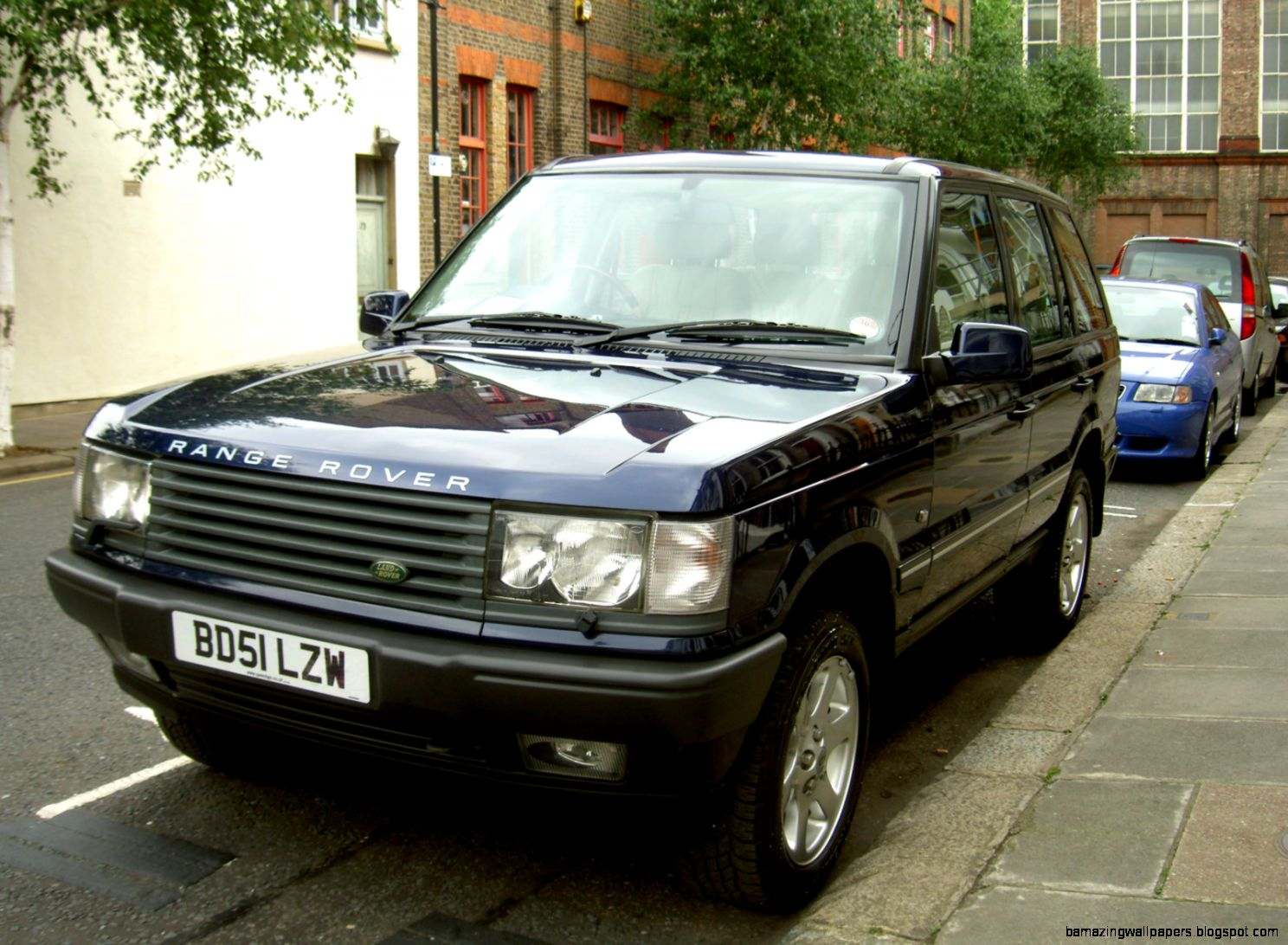 Who Owns Range Rover Amazing Wallpapers