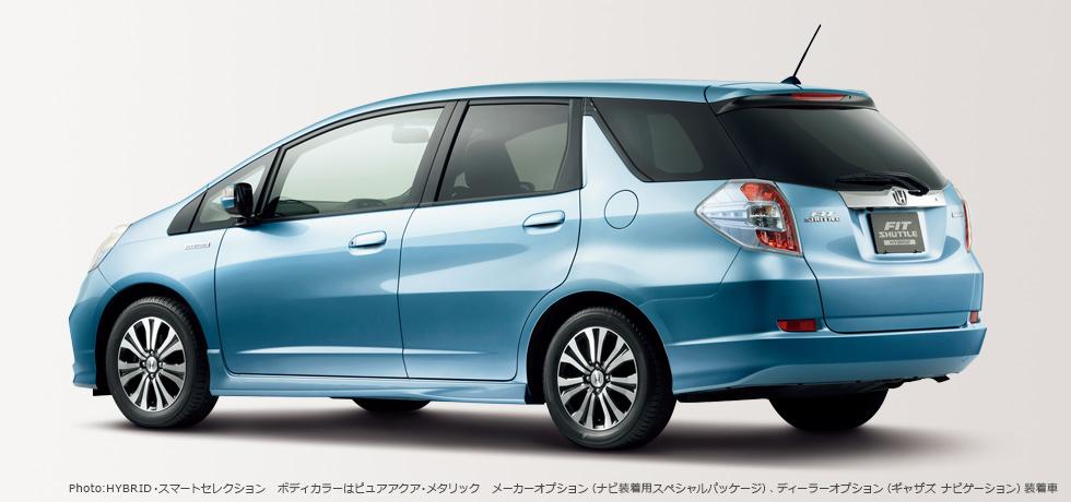 Honda Fit Shuttle 2014 minor change-3.bp.blogspot.com