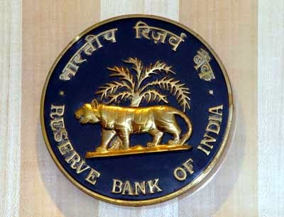 506 Assistant posts Recruitment in Reserve Bank of India (RBI)
