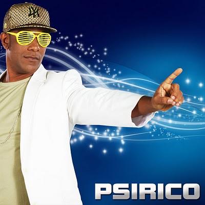http://3.bp.blogspot.com/-0uZFrUKo_6M/TbLgsisQIII/AAAAAAAAACM/Jg_b2DwV7-A/s1600/Psirico.jpg