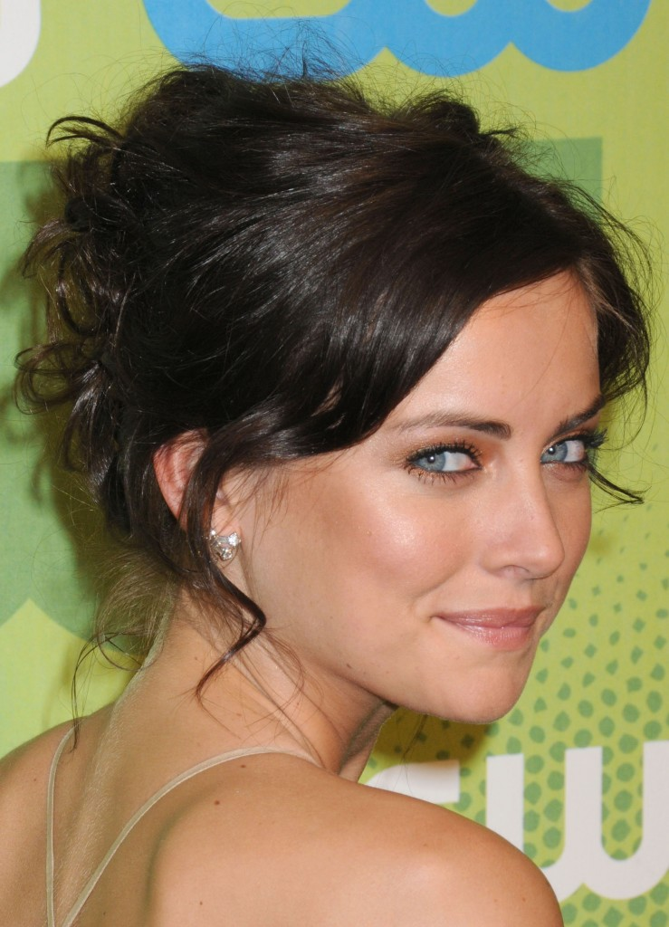 Updo Hairstyles Hairstyles
