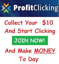 Bisnis Investasi ProfitClicking