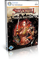 Silverfall Gold Edition (Español) (PC-GAME)