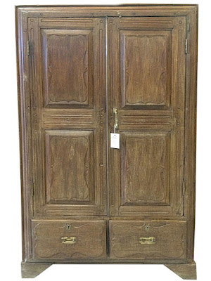 http://www.amazon.com/Antique-Armoire-British-Almirah-Furniture/dp/B00PRTLNGO/ref=sr_1_7?m=A1FLPADQPBV8TK&s=merchant-items&ie=UTF8&qid=1441279571&sr=1-7&keywords=cabinet