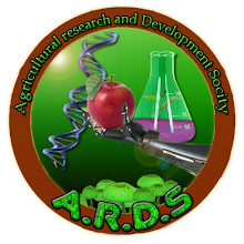 Agricultural Research & Development society