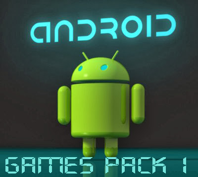 Top Paid Android Games Pack 1 Free Download